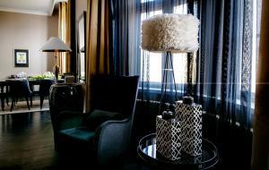 Hotel Lilla Roberts (22 of 63)