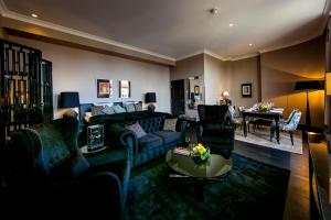 Hotel Lilla Roberts (23 of 63)