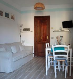 SeaNCity La Casa in Passeggiata - AbcAlberghi.com