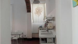 Genius Catania - AbcAlberghi.com