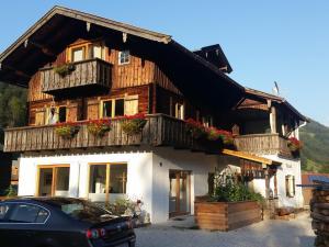 Haus Malerwinkl - Ramsau