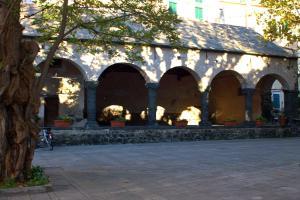Appartamenti Centro Storico - AbcAlberghi.com