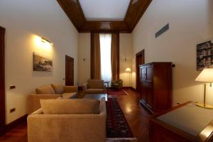 Grand Hotel Piazza Borsa - AbcAlberghi.com