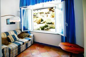 La Bifora Amalfi - AbcAlberghi.com