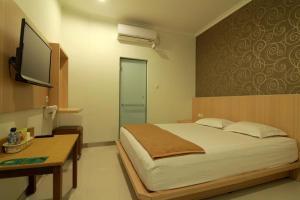 Family Budget Hotels F77 - Ngabean