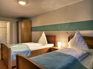 Dubrovnik Hotel-Restaurant - Harburg an Elbe