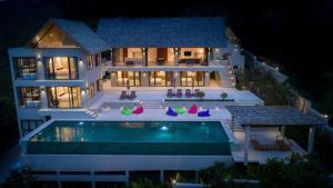 obrázek - Nojoom Hills - Stylish 6 Bedroom Villa