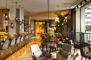 Best Western Premier Hotel Slon (7 of 46)