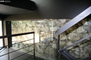 Funchal Design Hotel (8 of 27)