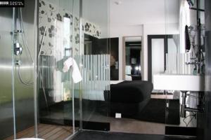 Funchal Design Hotel (27 of 27)