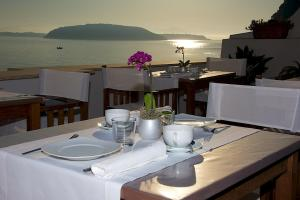 Villa Lieta, Bed and breakfasts  Ischia - big - 93