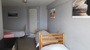 Location gîte, chambres d'hotes Village Vacances Les Alerions dans le département Haute Savoie 74