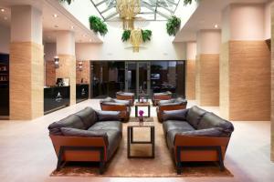 Cornaro Hotel (8 of 131)