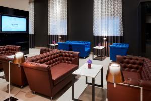 Cornaro Hotel (31 of 85)