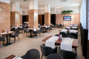 Cornaro Hotel (10 of 131)