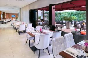 Cornaro Hotel (11 of 131)
