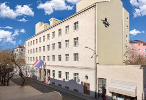 Cornaro Hotel (26 of 85)