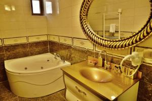 obrázek - Dedeli Deluxe Hotel