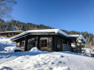 Chalet Grand Wastl - Wörgl