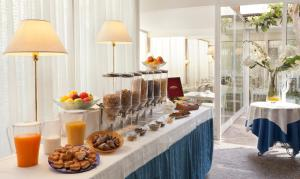 Hotel Diana (5 of 176)