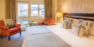 Careys Manor Hotel (10 of 38)