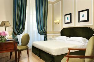 FH55 Hotel Calzaiuoli, Hotels  Florence - big - 3