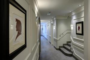 FH55 Hotel Calzaiuoli, Hotels  Florence - big - 18