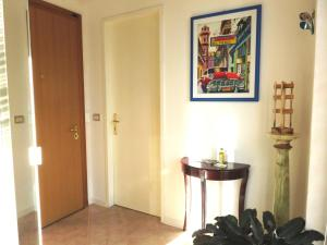 Gordon Cottage - AbcAlberghi.com