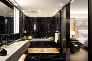 The Bulgari Hotel London (21 of 53)