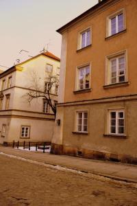 Studio Stare Miasto