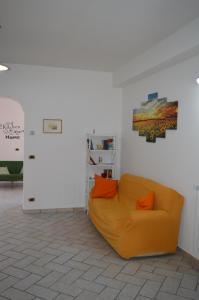 La casa dei fiori - Ospitalità Diffusa, Appartamenti  Agerola - big - 1
