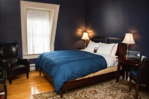 Hamilton House Bed and Breakfast - Accommodation - Whitewater