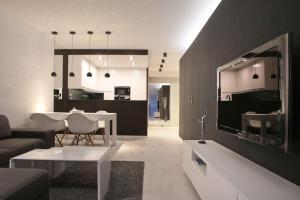 Super-Apartamenty VIP - Poznań