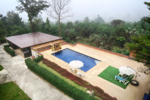 Pai Happy Village - Ban Thung Yao