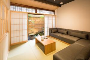 obrázek - RESI STAY Gion Shijo