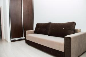 Apartment Solnechnyj gorod, Appartamenti  Adler - big - 16