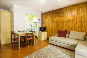 Mirasole - Apartment - Prato Nevoso
