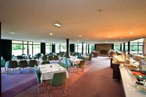 Mackenzie Country Hotel (12 of 24)