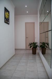 Apartment Solnechnyj gorod, Appartamenti  Adler - big - 28