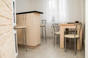Apartment Solnechnyj gorod, Appartamenti  Adler - big - 31