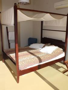 Rafina Luxury Apartments, Ferienwohnungen  Rafina - big - 14