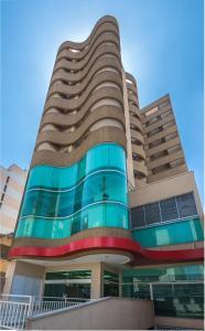 Logic Hotel Duque de Caxias - Duque de Caxias
