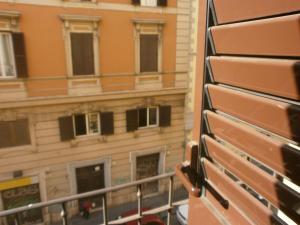 Alberthouse, Apartmány  Rím - big - 4