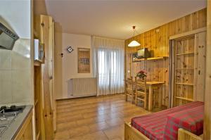 Residence Raffaella - AbcAlberghi.com