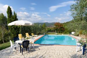 obrázek - Borgo Tranquilitta - Le Stella