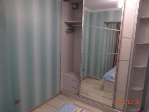 Apartment on Ali Valiyev 9, Апартаменты  Баку - big - 23