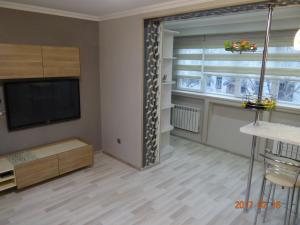 Apartment on Ali Valiyev 9, Апартаменты  Баку - big - 17
