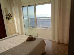 Pineda Beach, Ferienwohnungen  La Pineda - big - 33