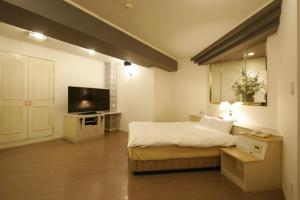 Hotel NOA (Adult Only)