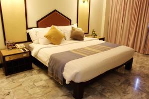 Seeharaj Hotel - Ban Tha Bao
